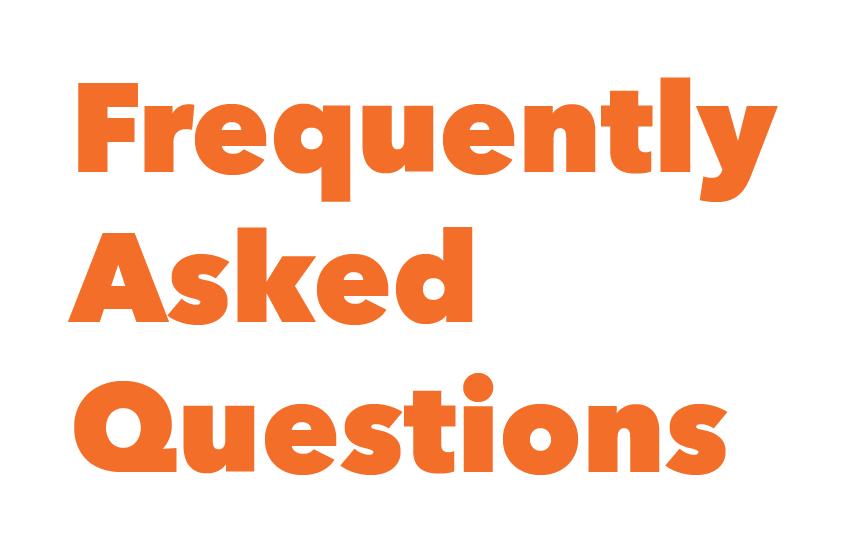 FAQs Mentor