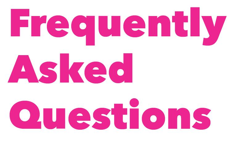 FAQ cross assignments-25